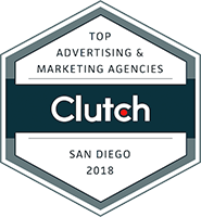 Clutch Top Rated Marketing Agency