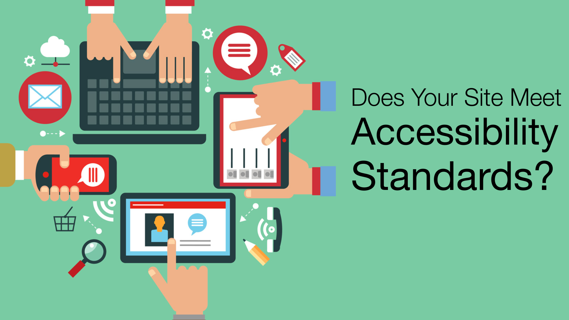 Does-Your-Site-Meet-Accessibility-Standards_nr1uyg