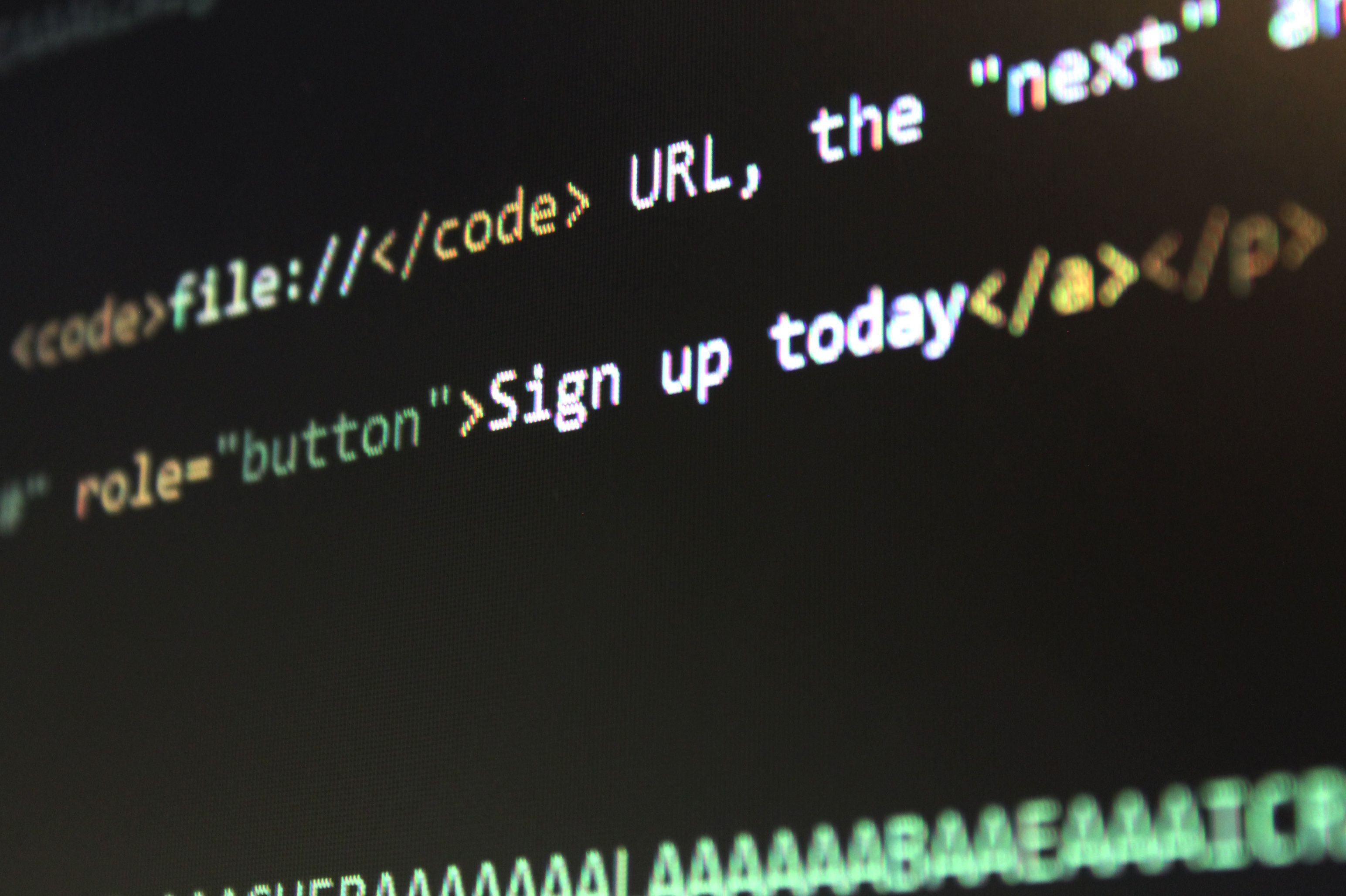 Is Your Website Accessible? Quick Guide to WCAG 2.0 Accessibility Standards