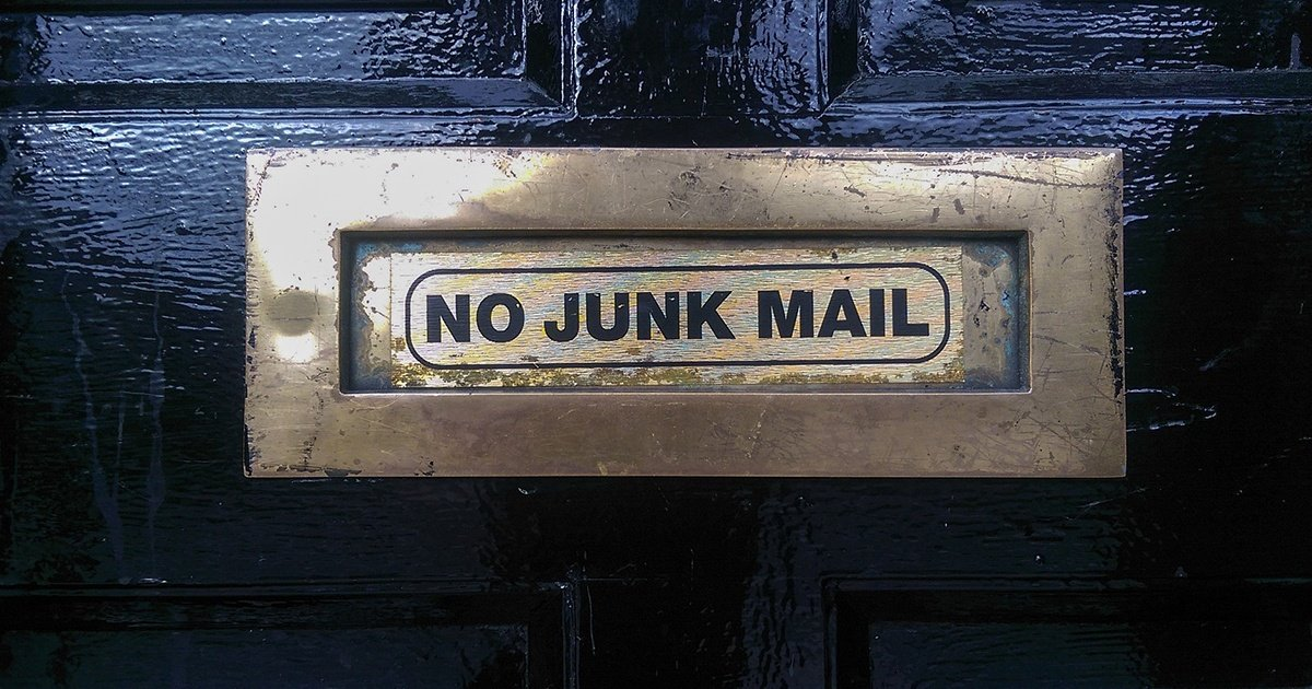 5 Ways to Personalize your Email Marketing